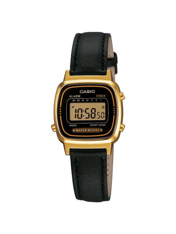 Наручные часы, дёшево, поставки из Китая, Casio, часы, Касио