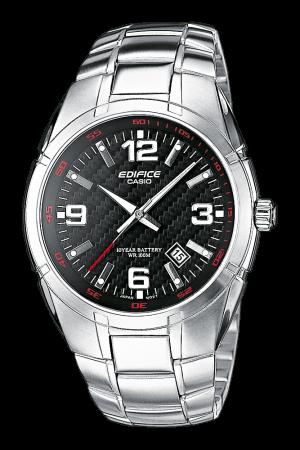 Zegarek Edifice EF-125D-1AVEF