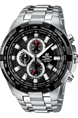 Zegarek Edifice EF-539D-1AVEF