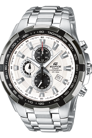 Zegarek Edifice EF-539D-7AVEF