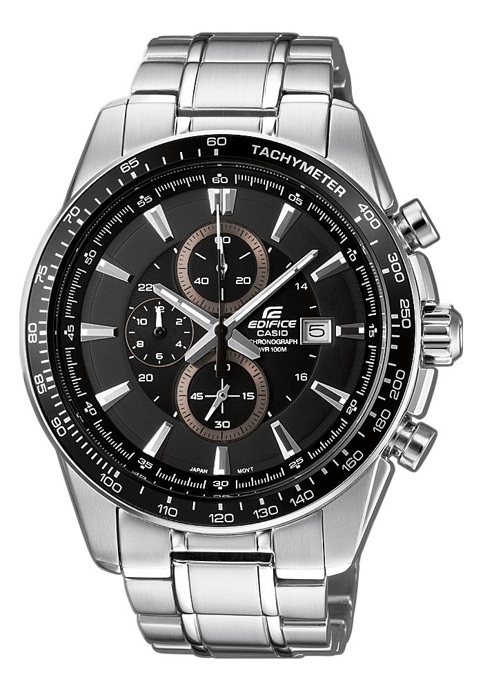 Zegarek Edifice EF-547D-1A1VEF