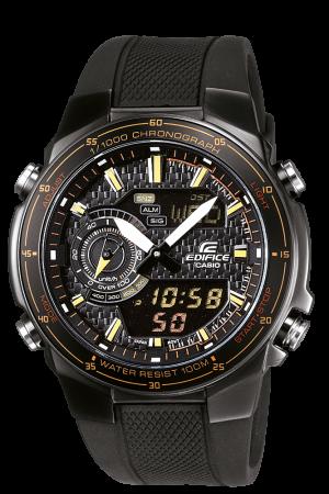 Zegarek Edifice EFA-131PB-1AVEF