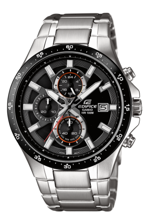 Zegarek Edifice EFR-519D-1AVEF
