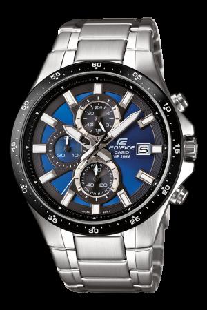 Zegarek Edifice EFR-519D-2AVEF