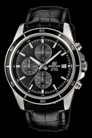 Zegarek Edifice EFR-526L-1AVUEF