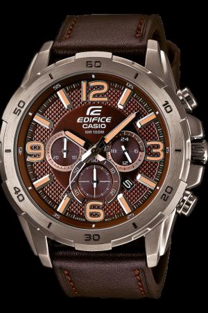 Zegarek Edifice EFR-538L-5AVUEF