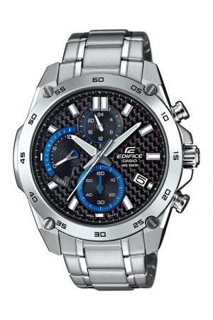Zegarek Edifice EFR-557CD-1AVUEF