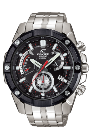 Zegarek Edifice EFR-559DB-1AVUEF
