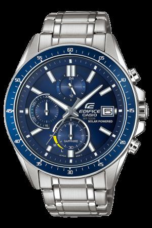 Zegarek Edifice EFS-S510D-2AVUEF