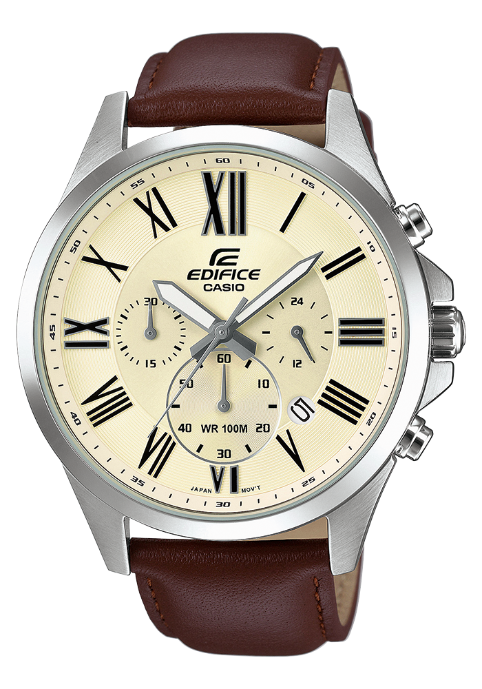 Zegarek Edifice EFV-500L-7AVUEF