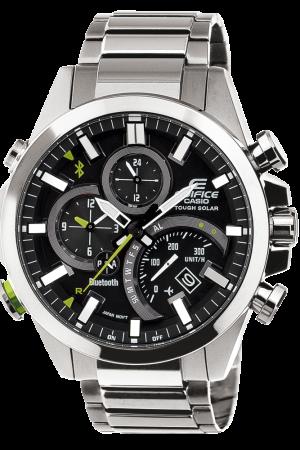Zegarek Edifice EQB-500D-1AER