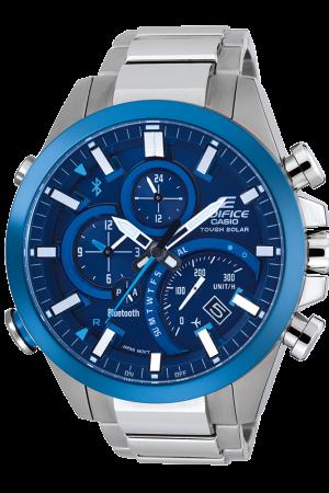 Zegarek Edifice EQB-500DB-2AER