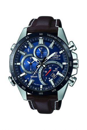 Zegarek Edifice EQB-501XBL-2AER