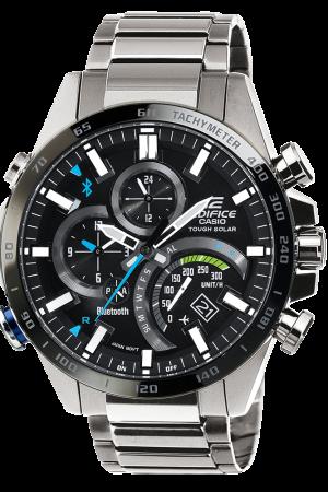 Zegarek Edifice EQB-501XDB-1AER