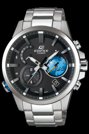 Zegarek Edifice EQB-600D-1A2ER