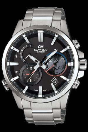 Zegarek Edifice EQB-600D-1AER