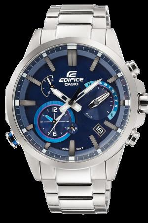 Zegarek Edifice EQB-700D-2AER