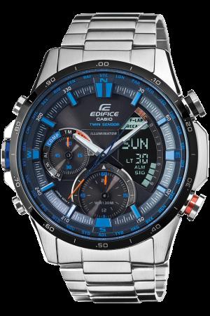 Zegarek Edifice ERA-300DB-1A2VER
