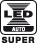 SUPER-AUTO-LED Light