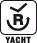 Yacht Timer