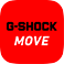 ghock-move