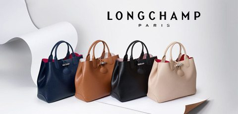 Longchamp_paris