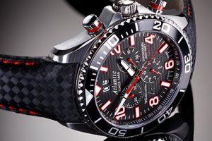 Wybieramy zegarek idealny - poradnik w trzech krokach