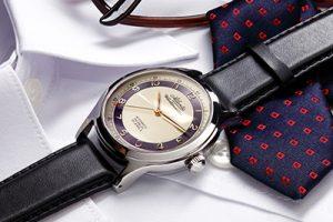 Zegarkowy savoir vivre - jak dobrać zegarek do okazji?