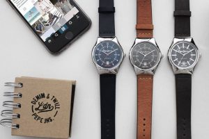 Pepe Jeans – nowa marka zegarkowa już w Polsce!