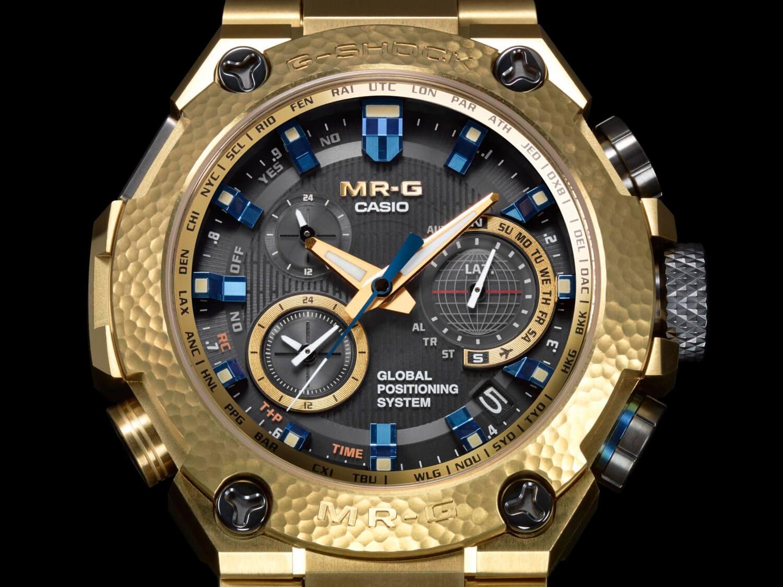 MRG-G1000HG