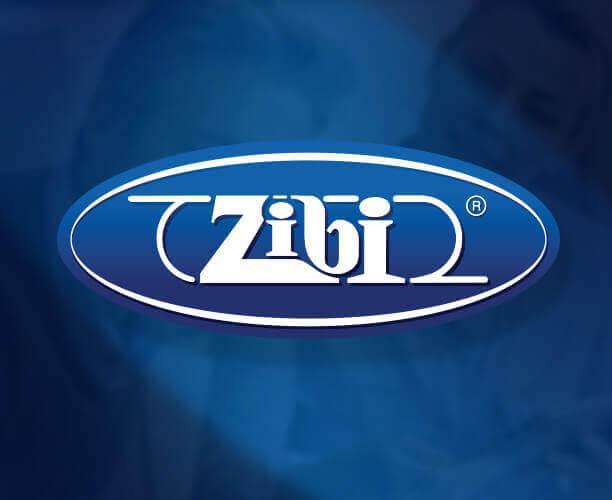 history_zibi_612a