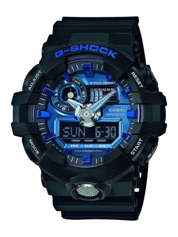 выборе часы мужские касио g shock купить раскрытие аромата происходит
