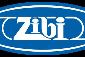 Trzydziestolecie założenia Grupy ZIBI SA