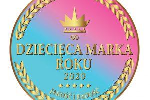 Knock Nocky - Dzięca Marka Roku 2020